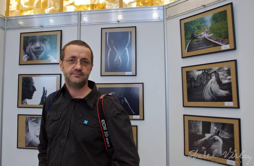 fotojurnalistul-aurel-virlan-expozitia-fotograful-anului