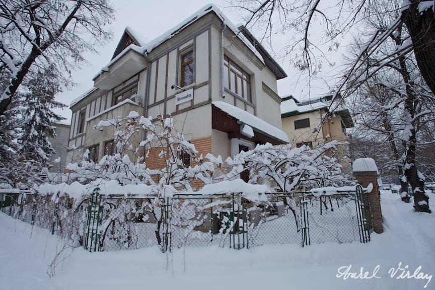 peisaj-citadin-de-iarna-in-bucuresti