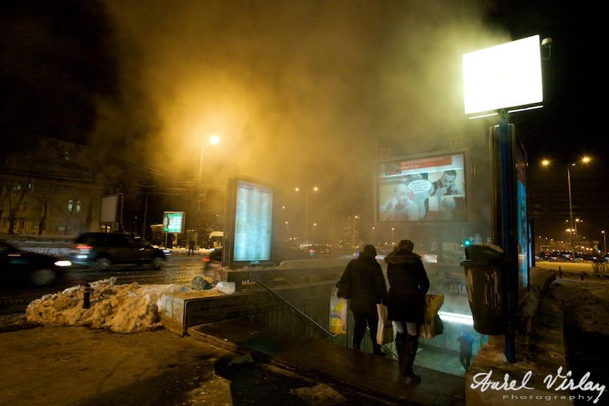 Fotografii-noapte-bucuresti-metrou