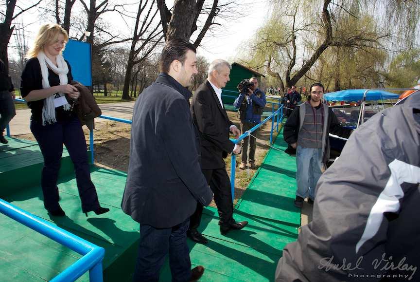 Imbarcarea-primarului-Sorin-Oprescu