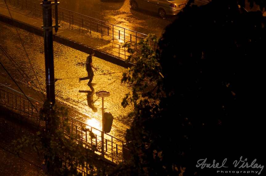 Fotojurnalismul-ploii-Bucurestene