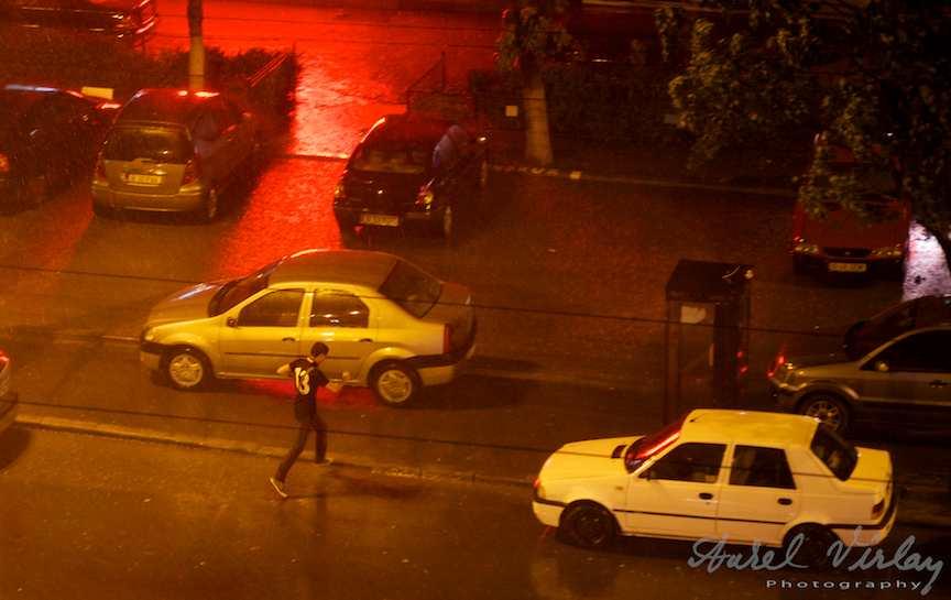 Fotojurnalism-ploaie-Bucuresti