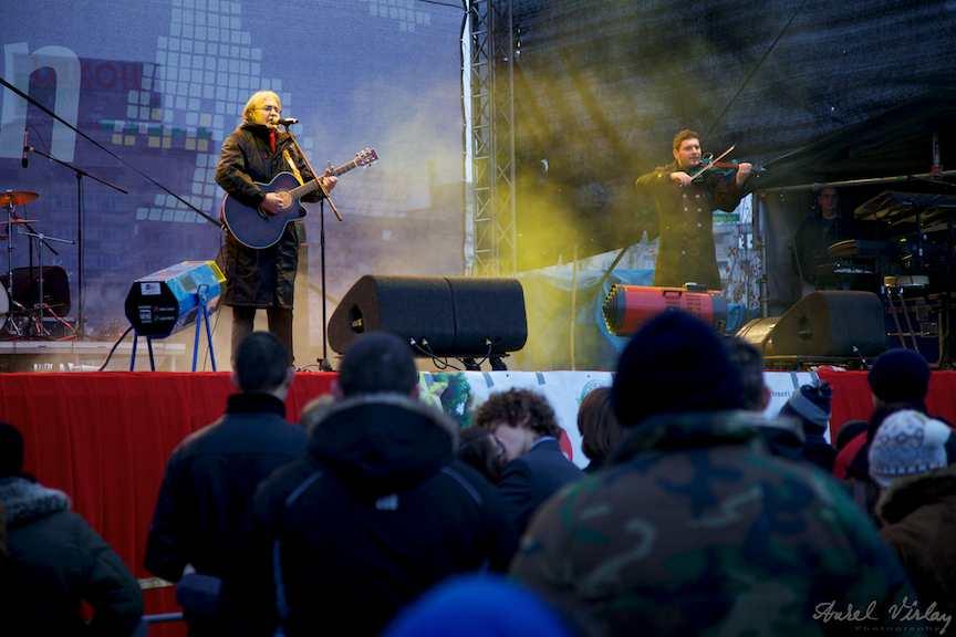 Ducu-Bertzi-concert