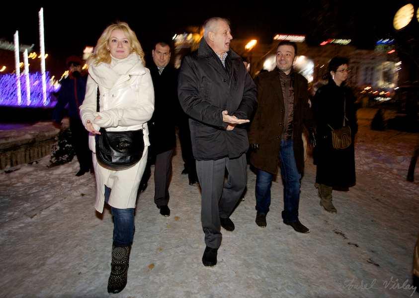 primarul-Bucuresti-Sorin-Oprescu