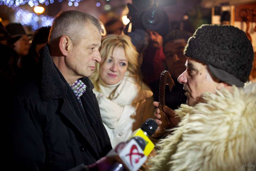 Primarul-Sorin-Oprescu-dialog-mester-popular