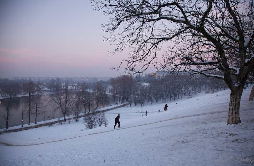 sporturi-iarna-Bucuresti