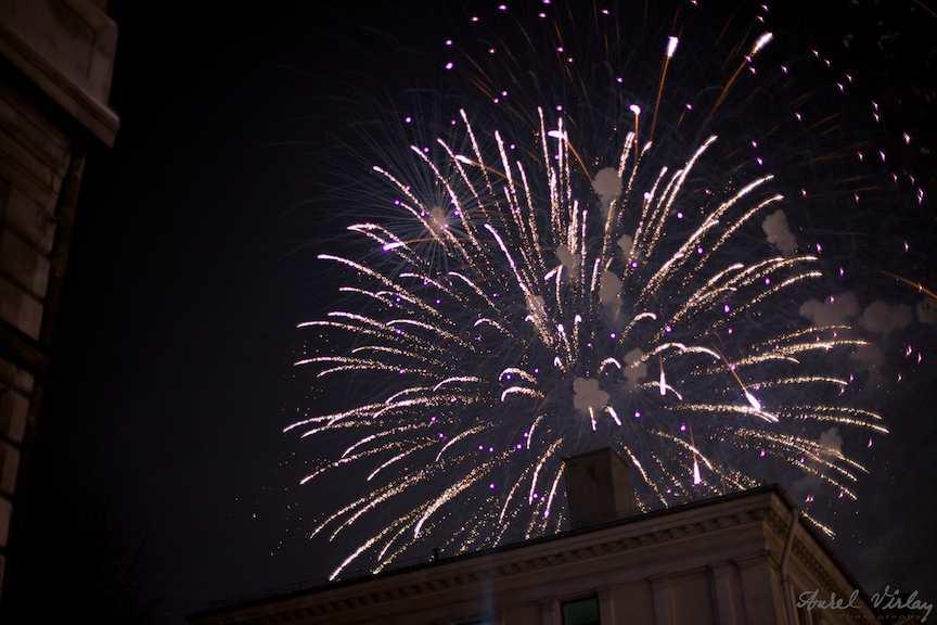 foto-arficii-noaptea-revelion