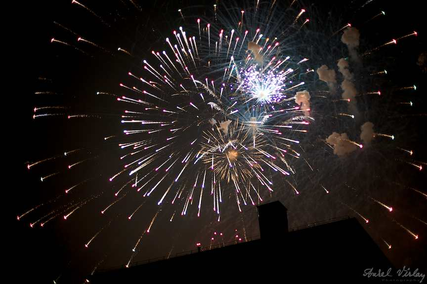 Revelion-pulbere-artificii-mari
