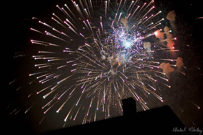 revelionul-bucurestean-jocurile-artificiilor