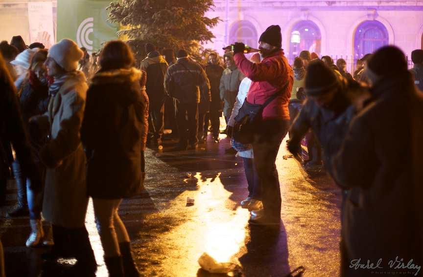 bautura-sarbatori-iarna-Revelion-colectiv
