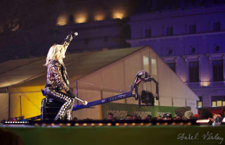 concert-pro-revelion-loredana-groza