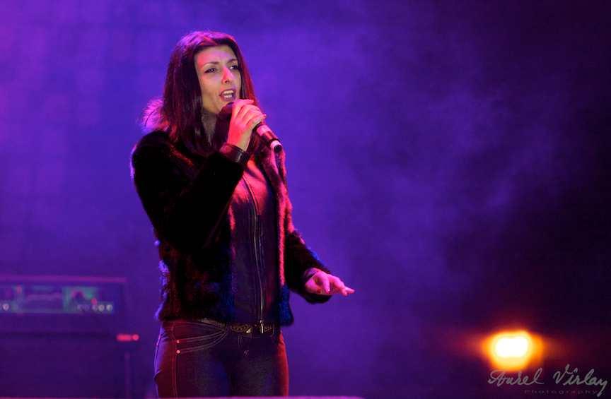 fotografie-concert-Gina-Pavel