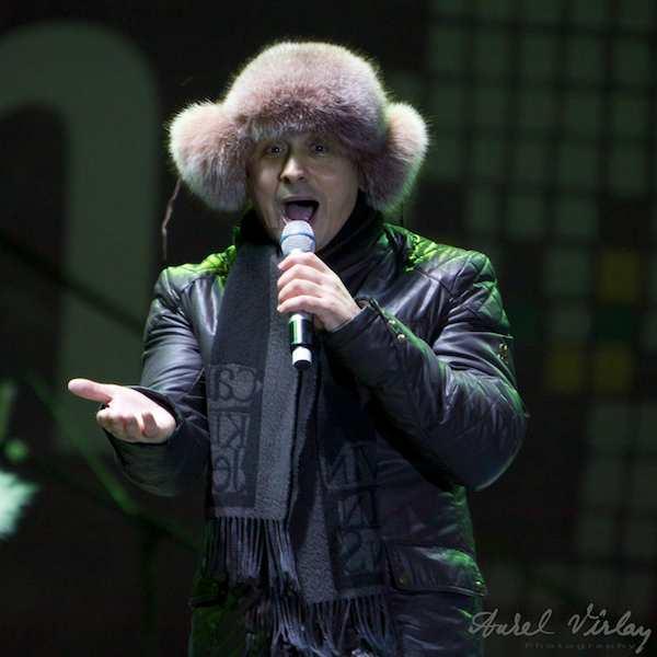 fotografii-concerte-Marcel-Pavel