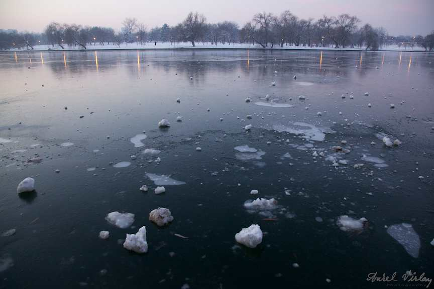 fotografie-iarna