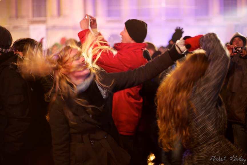 betia-dansului-Anul-nou-prorevelion