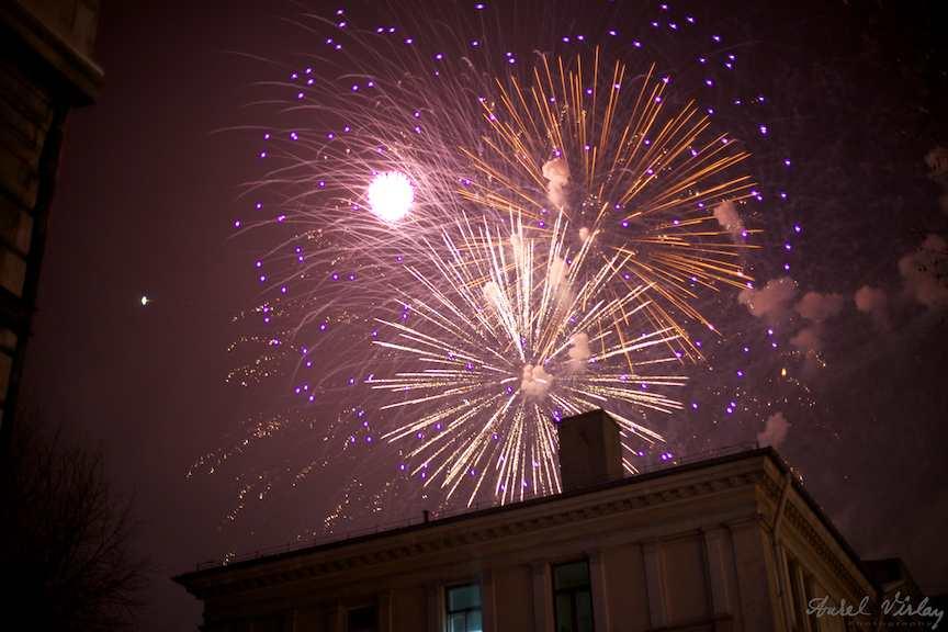 artificii-fotografie-noapte