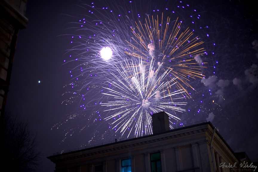 jocuri-artificii-Anul-Nou-Bucuresti