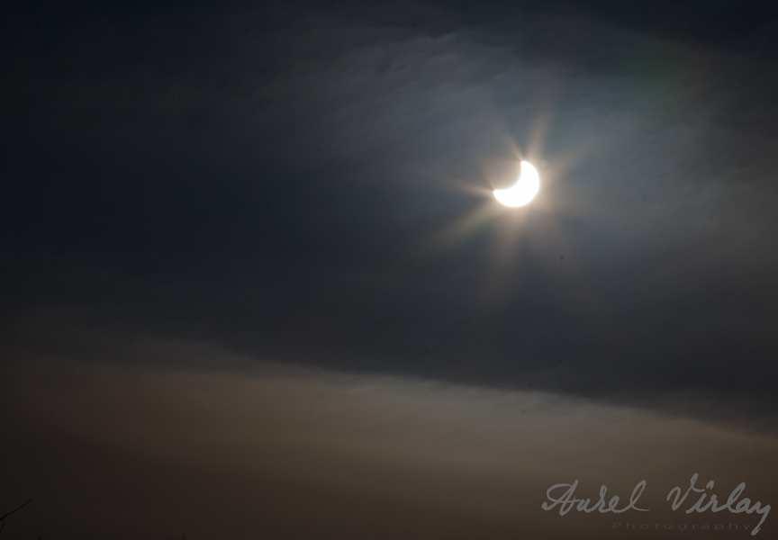 Eclipsa-soare2011-fotoAV 1