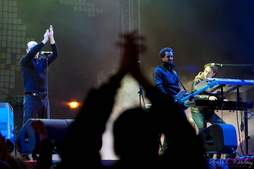aplauze-concert-bere-gratis