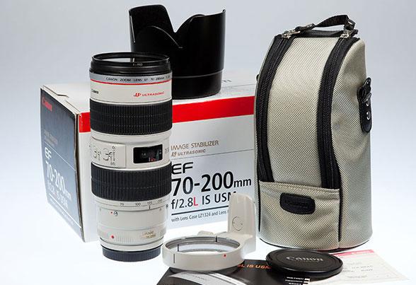 obiectiv-foto-canon-70-200/2.8L-IS