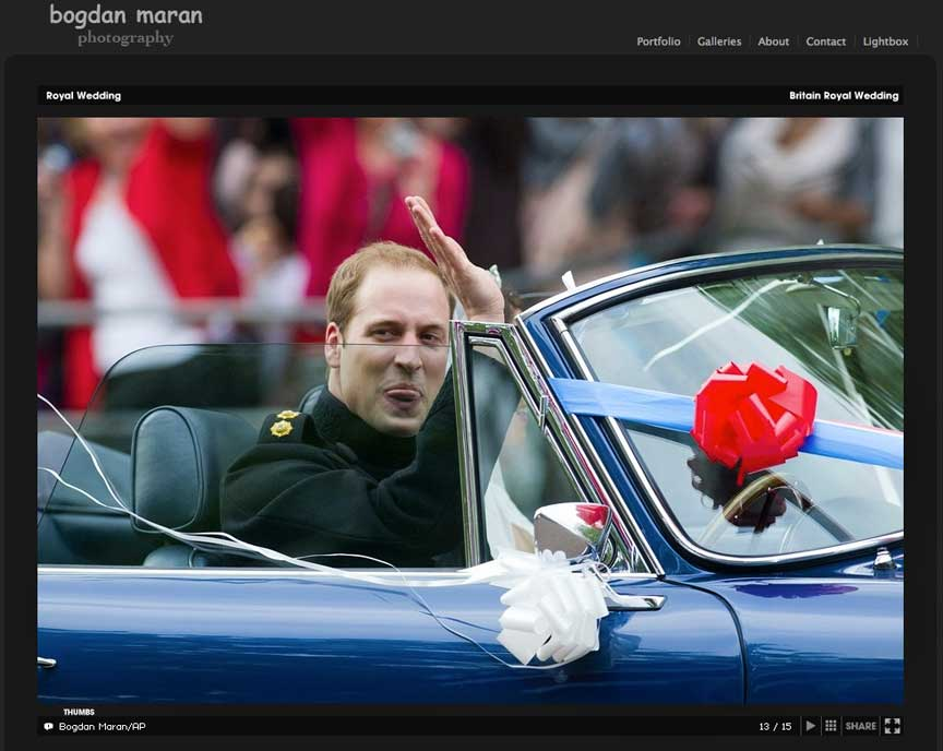 Royal-wedding-photo-Bogdan-Maran