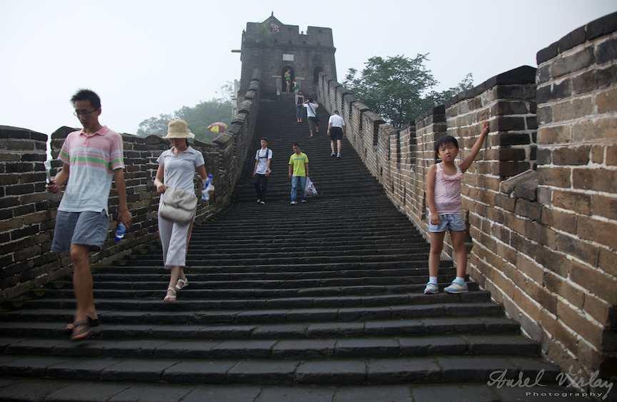 Marele-zid-chinezesc-turnuri