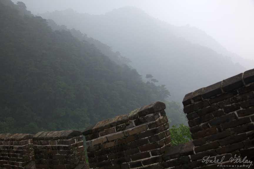 China-Great-Wall-Photographs-Aurel-Virlan