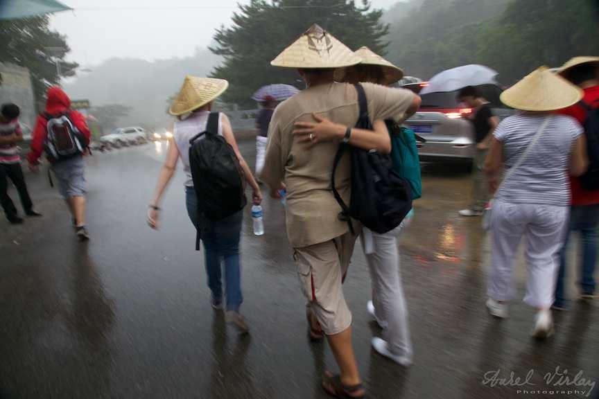 China-ilustrate-PhotoAV-Travel-fotograf