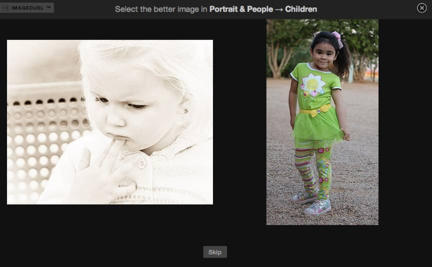 Pixoto-portrait-people-children2