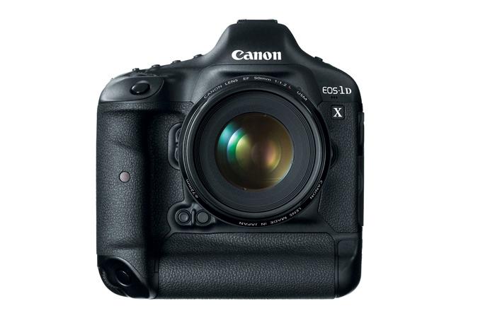 canon-eos-1dx-foto-frontala