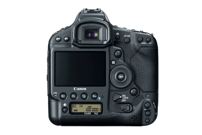canon-eos-1dx-body-back