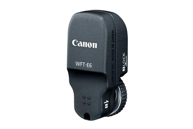 wirelles-canon-eos-1dx-wfte6a