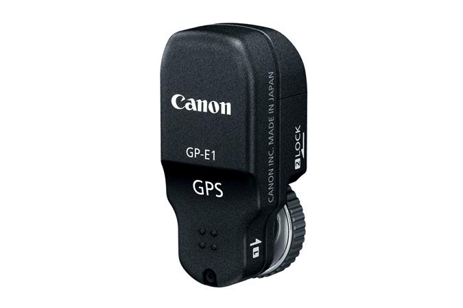 canon-eos-1dx-gp-e1-gps