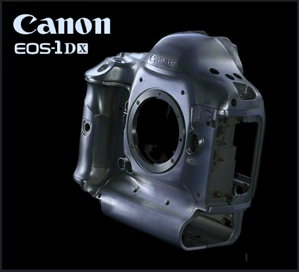 Canon-1dx-body-400000-declansari-top-aparate-foto
