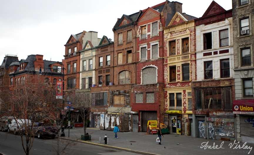 Foto-USA-Harlem-NY