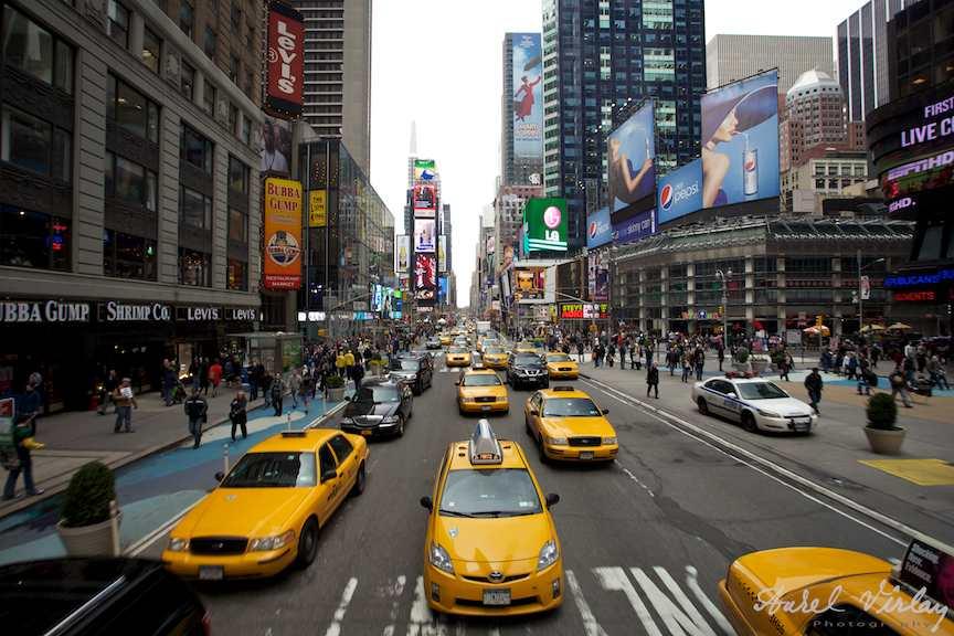 Foto-USA-taxiurile-newyorkeze