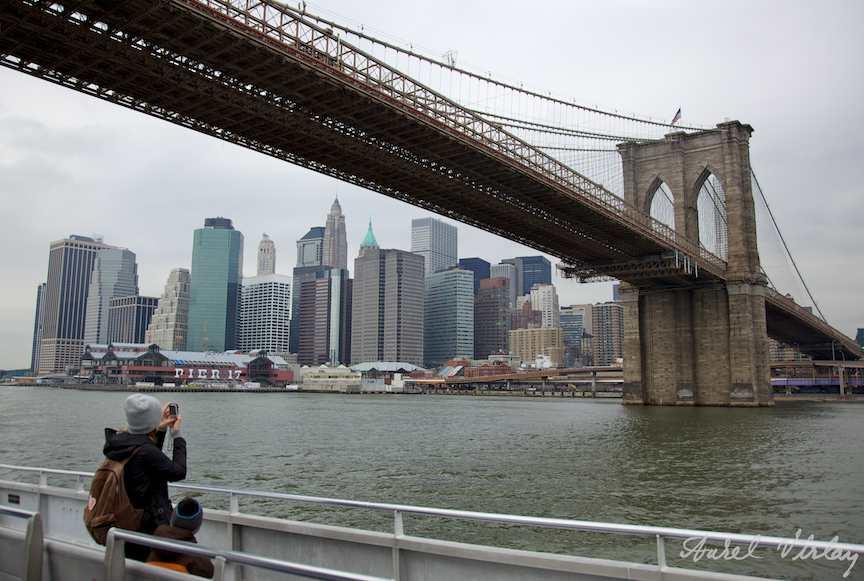 Fotografii-USA-NY-circuite-vapor-poduri
