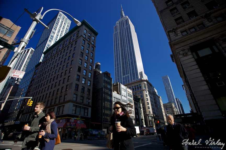 Fotografii-USA-circuite-NewYork