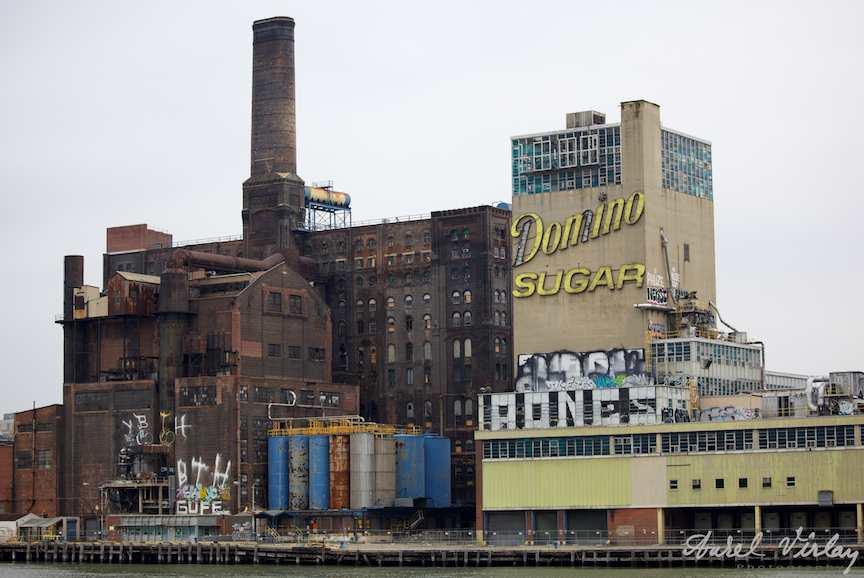 Fotografii-USA-circuite-vapor-fabrica-domino-sugar