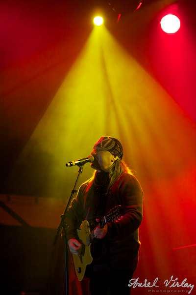 Vasile-Seicaru2011-3
