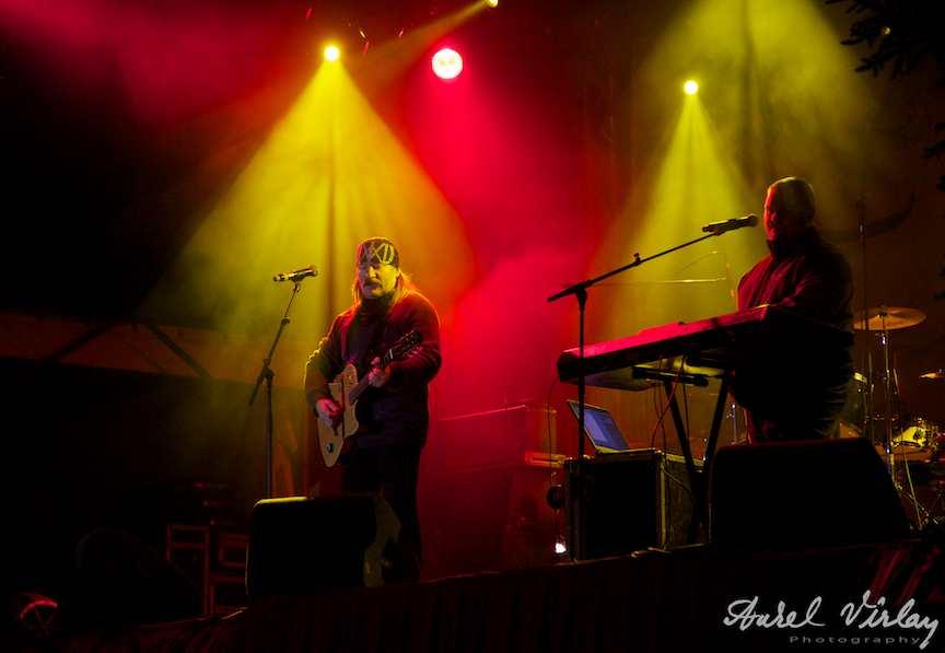 Concerte-Craciun-Cismigiu-Vasile-Seicaru2011-5