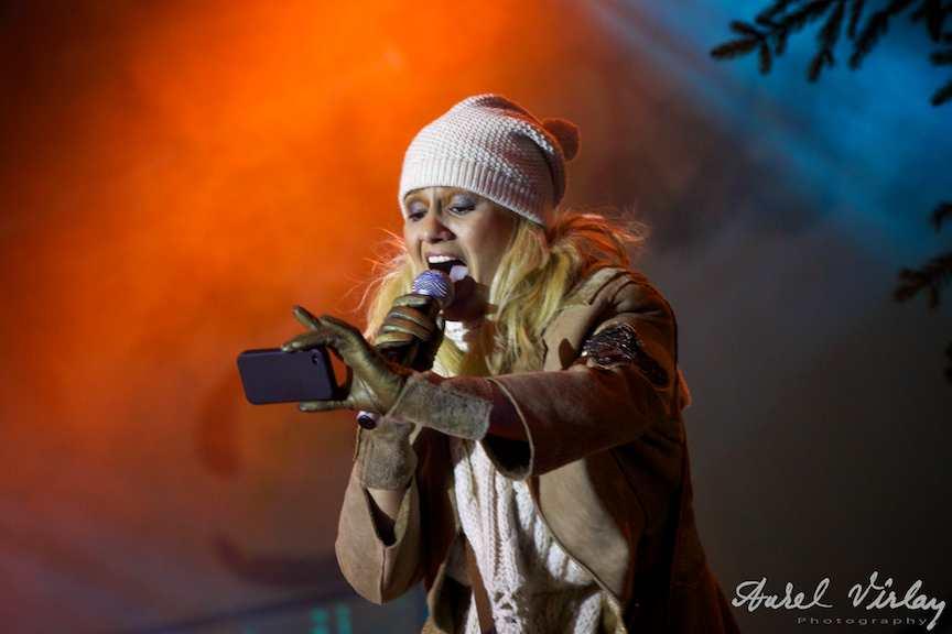 Craciun-Cismigiu-concert-Nicola-FotoAV8