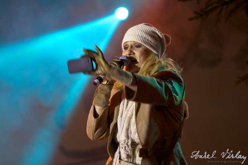 Craciun-Cismigiu-concert-Nicola-FotoAV9