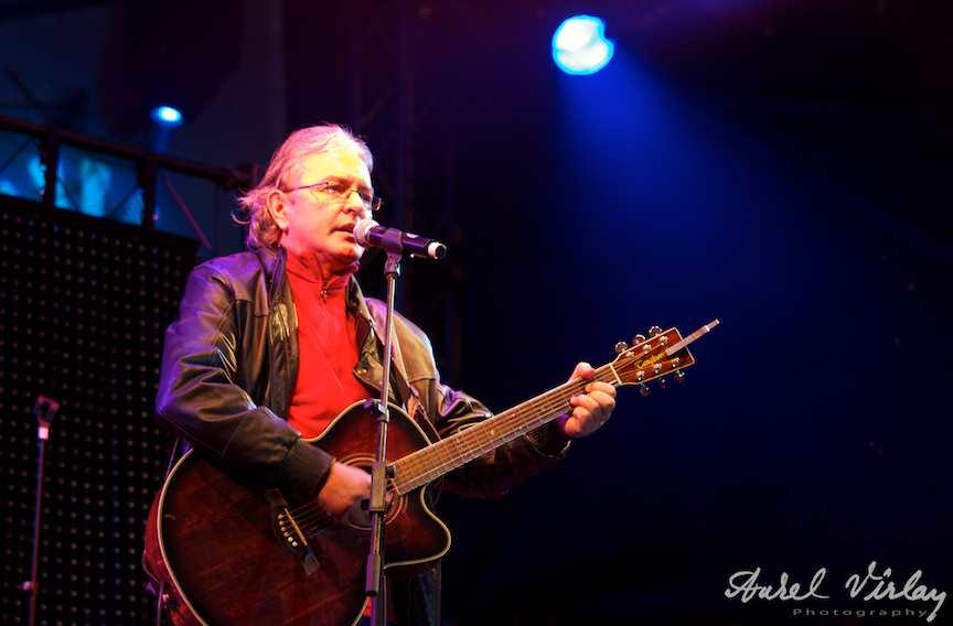 Fotografii-Ducu-Bertzi-Colinde-Concert-Craciun-Cismigiu2011-3