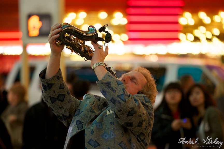 Fotografii-USA-circuite-muzician-saxofonist