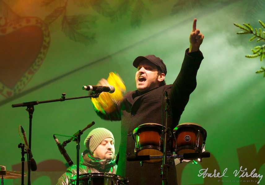 Concerte-Craciun-Cismigiu2011-25