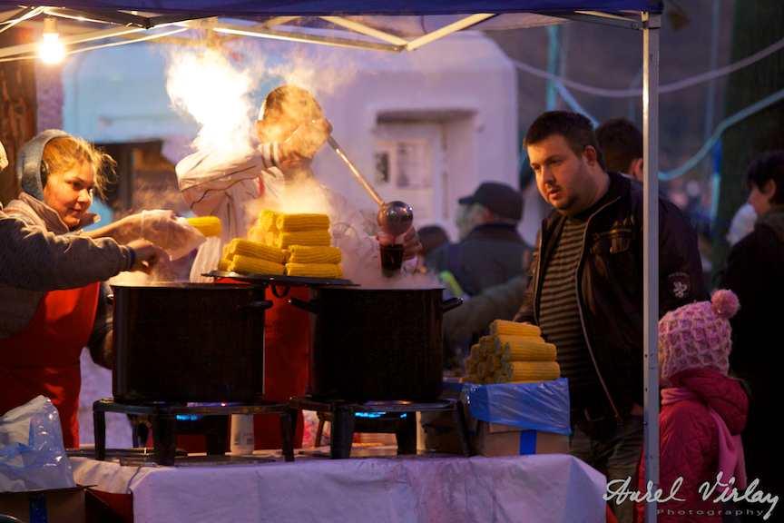 fotojurnalism-festivale-traditionale-vinul-fiert