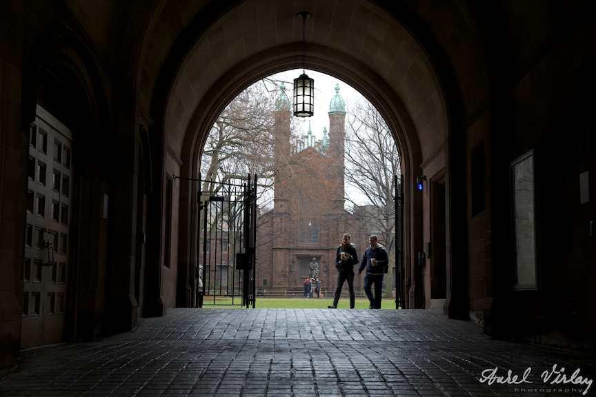 Fotografii-campus-universitat-american