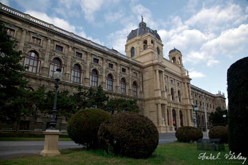 Viena-Austria-iarna-FotoAV-muzeul-istorie-parc-maria-tereza