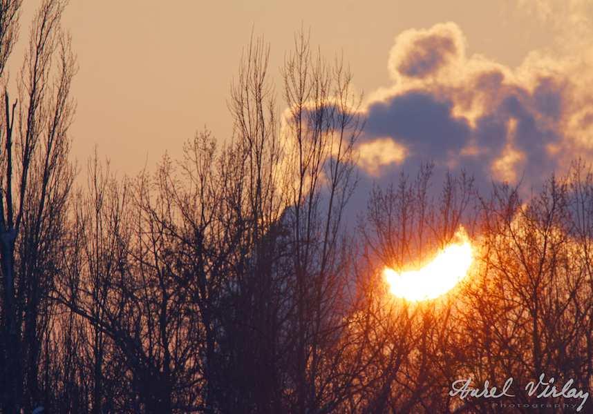 Soarele-astru-cel-mai-iubit